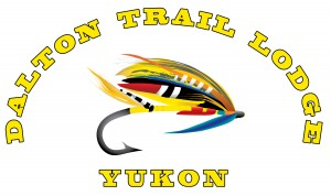 Dalton Trail Lodge logo_