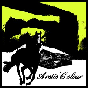 Arctic Colour Tours