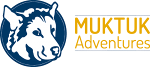 Muktuk-Adventures-Logo-13-Colour