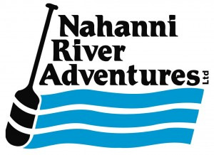 Nahanni River Adventures logo