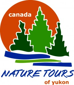 Nature tours logo