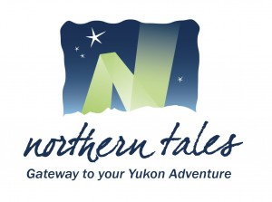 Northern Tales logo