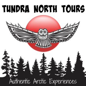 Tundra North Tours logo