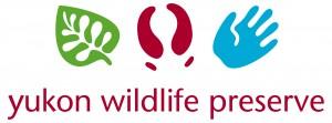 Yukon Wildlife Preserve logo