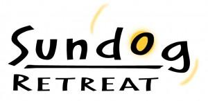 sundog logo jpeg