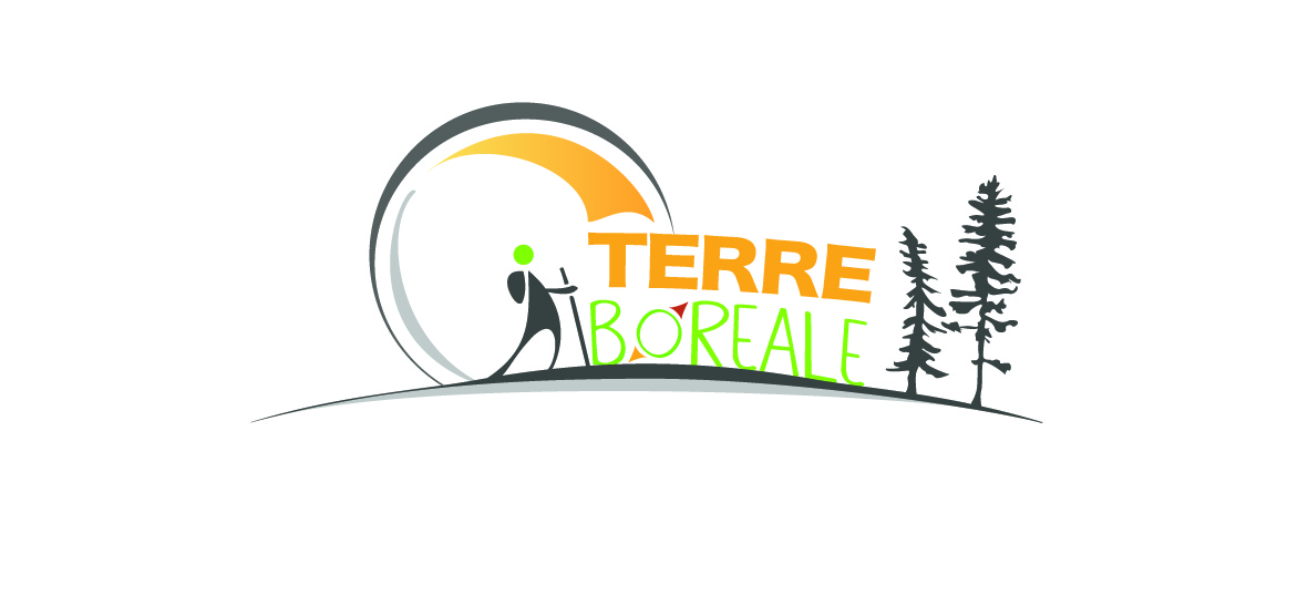 Image result for terre boreale