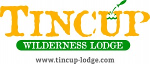 tincup_wilderness_lodge_logo_2014_a4_cmyk