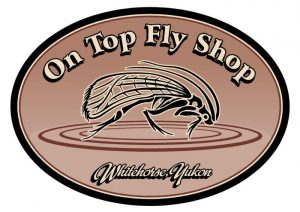 on-top-fly-shop3